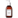 Sachajuan Hair Repair by SACHAJUAN