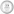 American Crew Moustache Wax 15g by American Crew