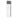 Dermalogica Special Cleansing Gel 250ml - 250ml by Dermalogica