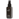 elf Illuminating Mist & Set