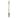 Mirenesse All Day Micro Brow Pencil and Definer Crayon by Mirenesse