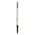 Mirenesse All Day Micro Brow Pencil and Definer Crayon