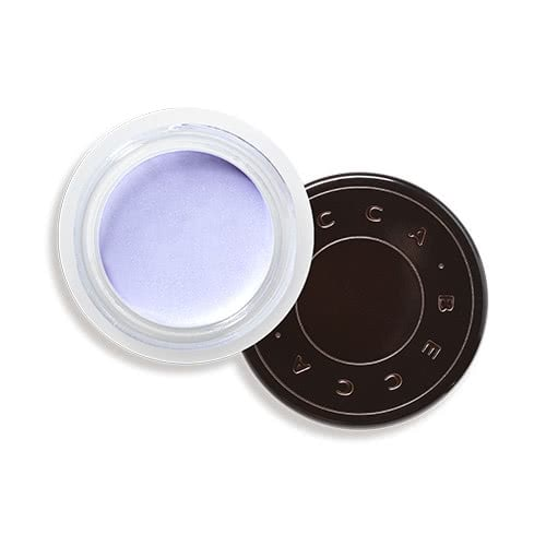 BECCA Backlight Colour Correcting Crème Violet by BECCA