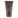 Aveda Men Pure-Formance? Grooming Cream by Aveda