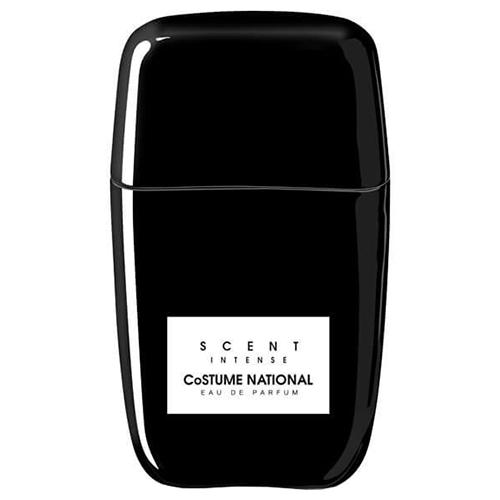 Costume National Scent Intense Eau De Parfum 30ml