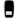 Costume National Scent Intense EDP 30ml by Costume National