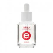 essie nail care - quick-e quick dry drops