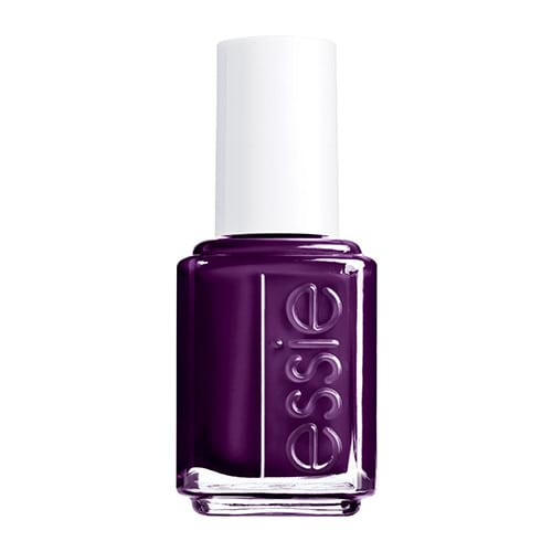 essie nail colour - sole mate by essie