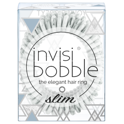 Invisibobble SLIMS YOU'RE GREAT by Invisibobble