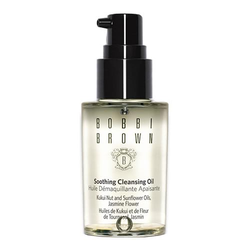 Bobbi Brown Soothing Cleansing Oil Trial Size by Bobbi Brown