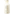 innisfree My Perfumed Body Cleanser - Water Lily 330ml by innisfree