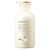 innisfree My Perfumed Body Cleanser - Water Lily 330ml