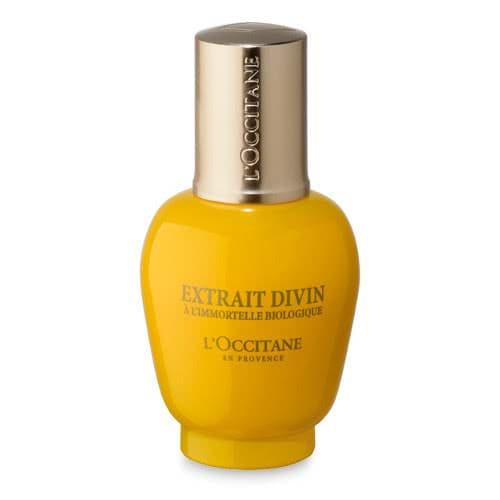 L'Occitane Immortelle Divine Extract  by L Occitane
