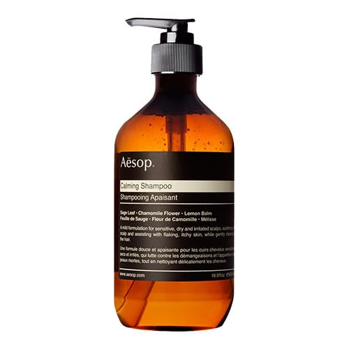 Aesop Calming Shampoo 500ml