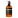 Aesop Calming Shampoo 500ml by Aesop