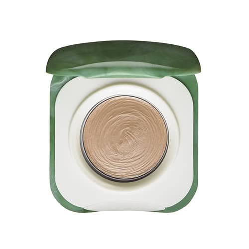Clinique Touch Base for Eyes - Canvas by Clinique