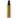 Shu Uemura Essence Absolue All In Oil Milk 100ml by Shu Uemura Art of Hair