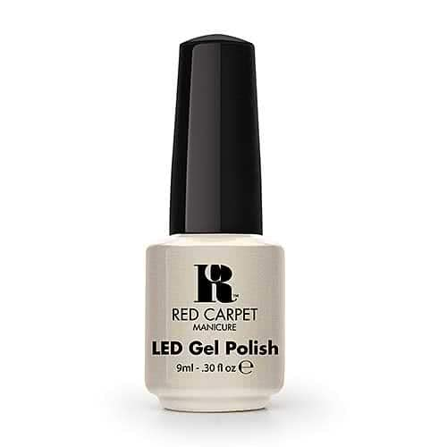 Red Carpet Manicure Gel Polish - Glitteratzzi by Red Carpet Manicure