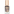 BARRY M Crystal Rock - Purple Agate by Barry M