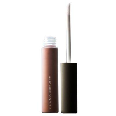 BECCA Glossy Lip Tint  - Amaretto by BECCA color Amaretto