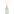 Carrière Frères Special Edition - Rose Menthe Diffuser 190ml by Carrière Frères