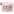Clarins Extra-Firming Daily Cream Collection by Clarins