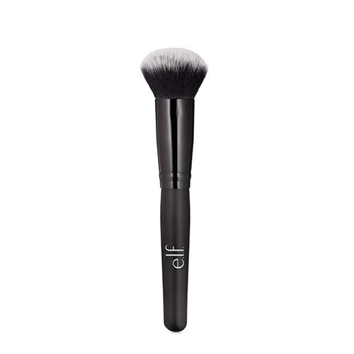 elf Selfie Ready Powder Blurring Brush by elf Cosmetics