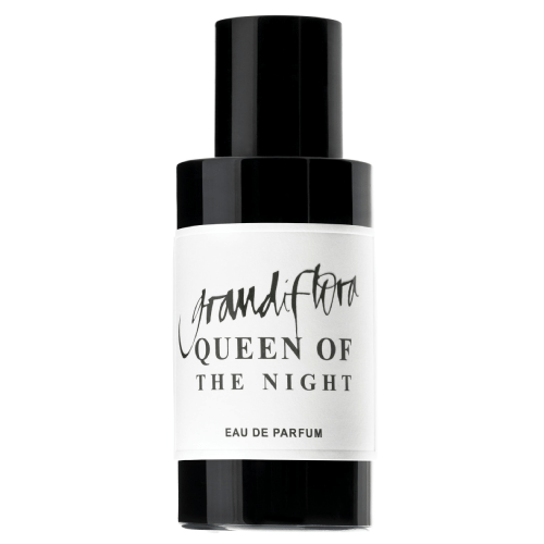 Grandiflora Queen of the Night 50ml by Grandiflora
