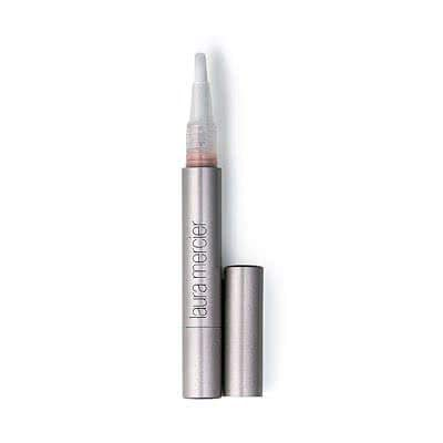 Laura Mercier Secret Brightener Illuminator Pen by Laura Mercier