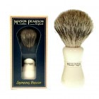 Mason Pearson Pure Badger Shave Brush