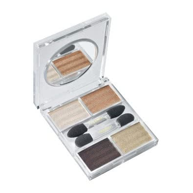 Napoleon Perdis Surreal World Prismatic Eye Shadow
