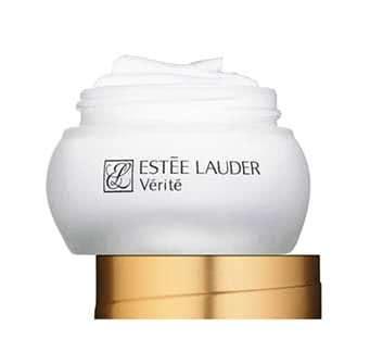 Estée Lauder Vérité Moisture Relief Crème by Estee Lauder