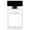 narciso rodriguez pure musc EDP 30ml