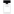 narciso rodriguez pure musc EDP 30ml by narciso rodriguez
