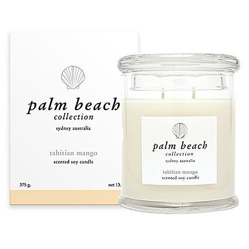 Palm Beach Collection - Tahitian Mango