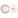 SALT BY HENDRIX Illuminate Facial Glow - Available in 3 Shades  by SALT BY HENDRIX