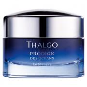Thalgo Prodige des Oceans Mask