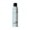 Shu Uemura Texture Wave - Dry Workable Spray