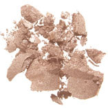 Clarins Ombre Minérale Mineral Eyeshadow-05 Lingerie