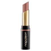 Napoleon Perdis Mattetastic Lipstick