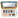 theBalm AutoBalm Pic Perf Eye Palette