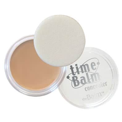 theBalm timeBalm Anti Wrinkle Concealer by theBalm