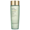 Estée Lauder Perfectly Clean Multi-Action Toning Lotion/Refiner