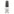 OPI Ridge Filler by OPI