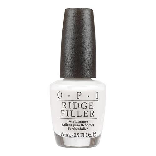OPI Ridge Filler by OPI