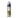 R+Co Death Valley Dry Shampoo by R+Co