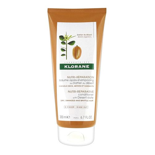 Klorane Desert Date Conditioner by Klorane