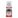 OPI Nail Envy - Dry & Brittle by OPI