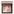 Bobbi Brown Highlighting Powder - Pink Glow by Bobbi Brown