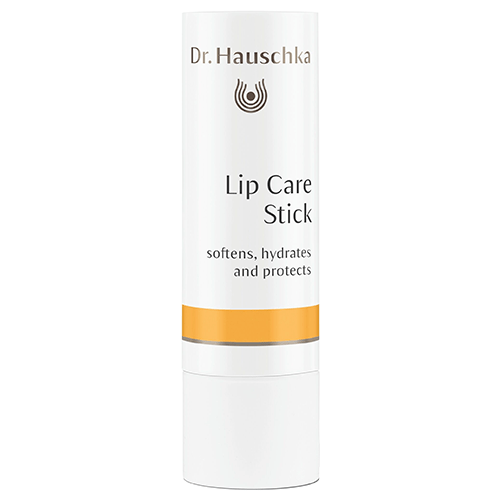 Dr Hauschka Lip Care Stick by Dr. Hauschka